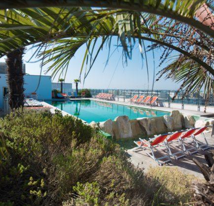 I saldi estivi per le tue vacanze in Salento – Summer Sale